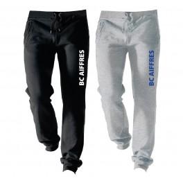 Pantalon Jogging Adulte