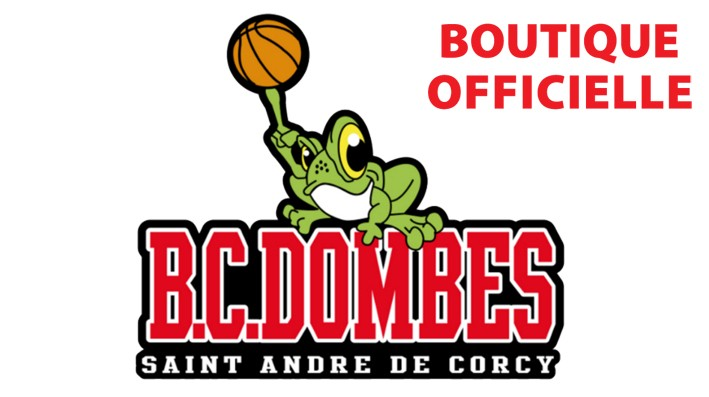 BC DOMBES