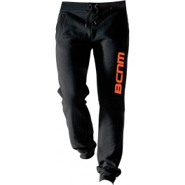 Pantalon Jogging Adulte