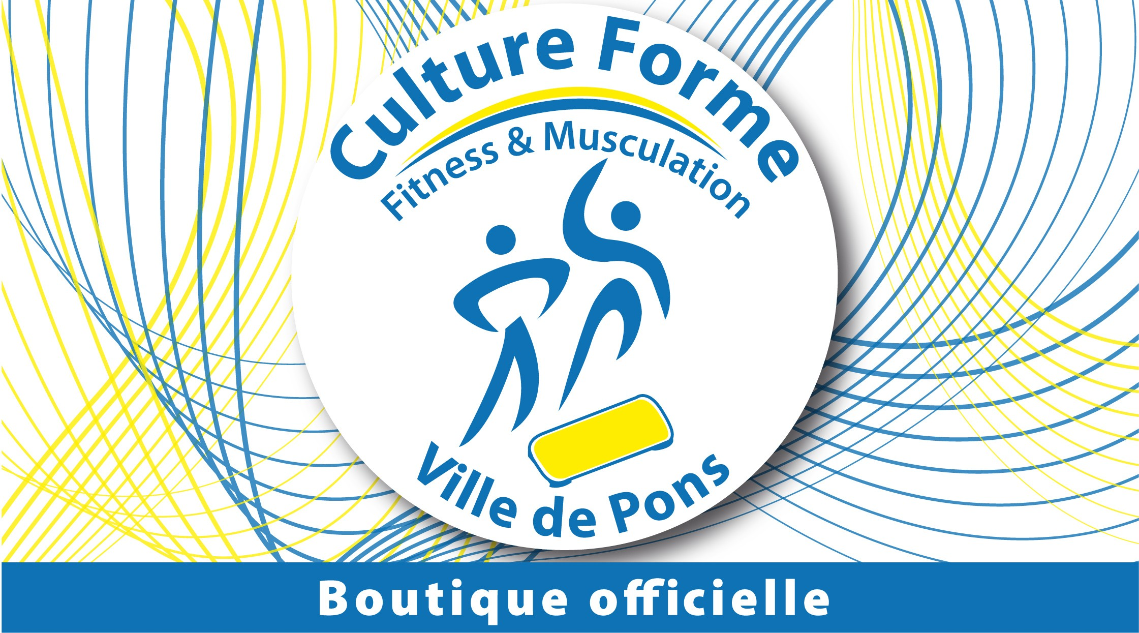 culture forme pons