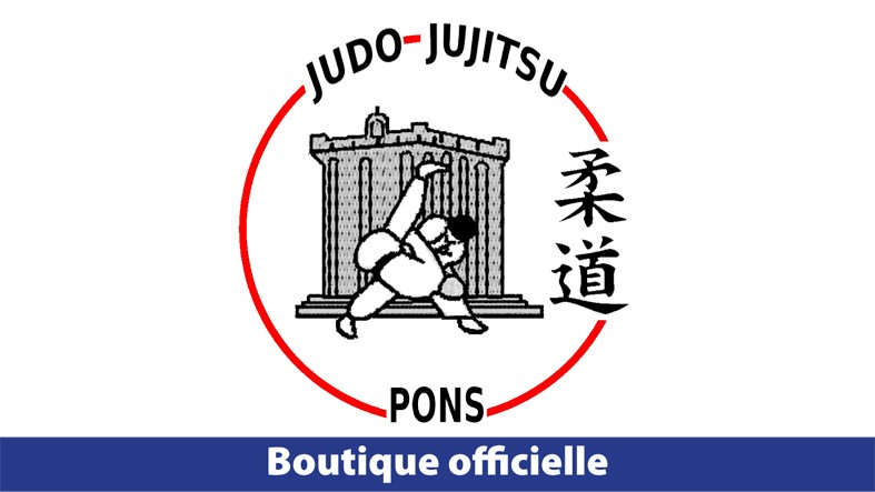 Judos Club Pontois